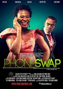 Poster of Phone swap