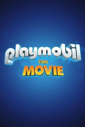Picture of Playmobil: The Movie