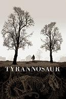 Poster of Tyrannosaur