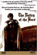 Poster of The Valley of the Bees