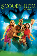Poster of Scooby-Doo: The Movie