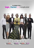 Poster of Single, Married and Complicated