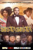 Poster of Sista Sista