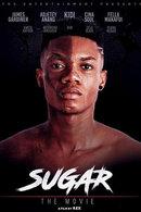 Poster of Sugar