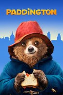 Poster of Paddington