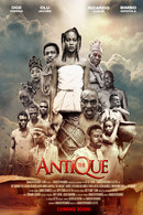 Poster of The Antique