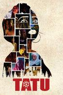 Poster of Tatu