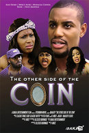Poster of The Other Side of the Coin