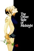 Poster of The Other Side of Midnight