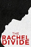 Poster of The Rachel Divide