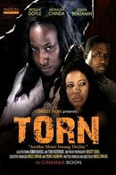 Poster of Torn