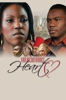 Poster of Treacherous Heart