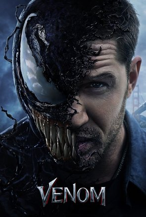 Picture of Venom