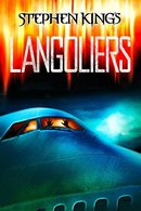 Poster of The Langoliers