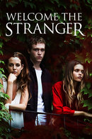 Poster of Welcome the Stranger