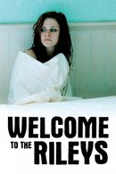 Poster of Welcome to the Rileys