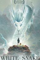 Poster of White Snake