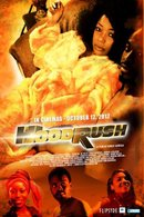 Poster of Hoodrush