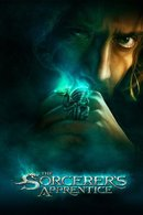 Poster of The Sorcerers Apprentice