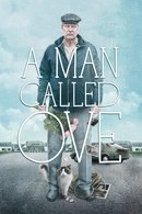Poster of A Man Called Ove