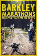 Poster of The Barkley Marathons: The Race That Eats Its Young