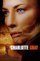 Poster of Charlotte Gray