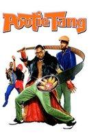 Poster of Pootie Tang