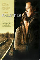 Poster of Rails & Ties