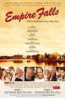 Poster of Empire Falls