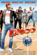 Poster of Disco