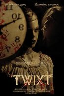 Poster of Twixt