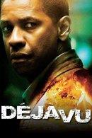 Poster of Déja vu