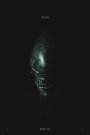 Picture of Alien: Covenant