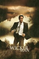 Poster of The Wicker Man