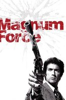 Poster of Magnum Force