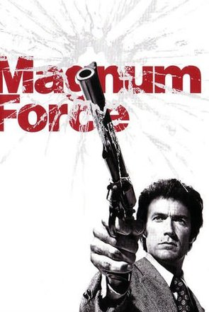 Picture of Magnum Force