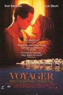 Poster of Voyager