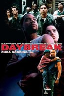 Poster of Daybreak