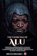 Poster of The Exorcism Of Alu