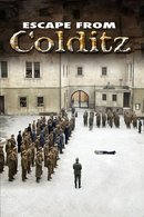 Poster of Colditz Flucht in die Freiheit