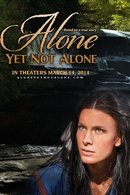 Poster of Alone Yet Not Alone