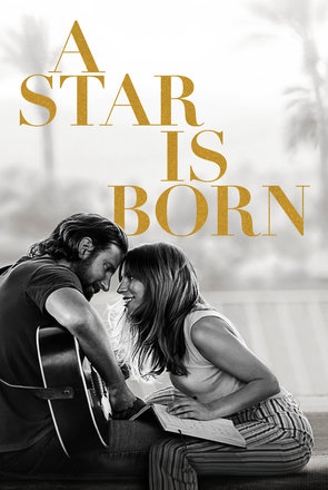 Picture of A Star Is Born
