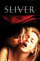 Poster of Sliver