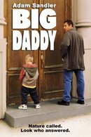 Poster of Big Daddy