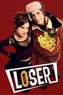 Poster of Loser