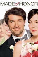 Poster of Made of Honor