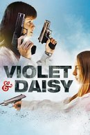 Poster of Violet & Daisy