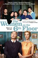 Poster of The Women on the 6th Floor
