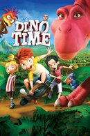 Poster of Dino Time