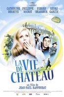 Poster of La vie de château